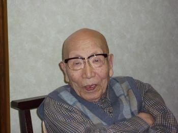 おじいさん.JPG